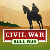 Bull Run Battle App 2.0.0