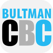 Bultman Car Beauty Center