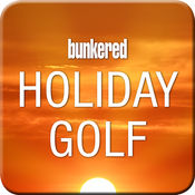 Bunkered Holiday Travel Guide 1