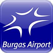Burgas Airport 1.3.2