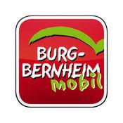Burgbernheim 3.0.1