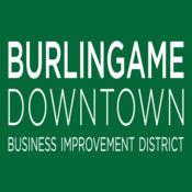 Burlingame 2