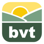 Burlingtonian: Live Like a Local in VT (Ad Free)