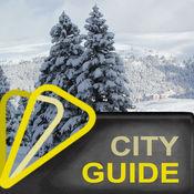 Bursa City Guide 1.1