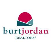 Burt Jordan Realtors