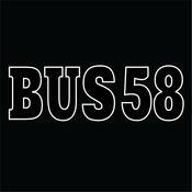 BUS 58 (Пенза)