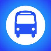 Bus Finder - Transportation Route
