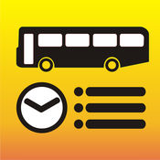 Bus Scout UK 2.9.8