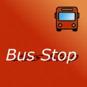 Bus Stop Bologna
