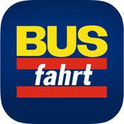 Bus-Fahrt – Das Magazin für die Omnibusbranche