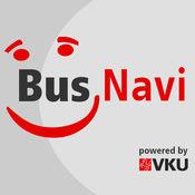 Bus-Navi