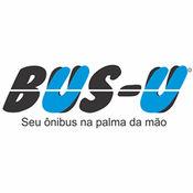BUS-U