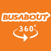 Busabout360 1.1