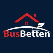 BusBetten