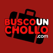 BuscoUnChollo  4.3.4