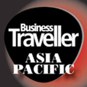 Business Traveller (Asia Pacific) 15