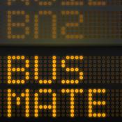 BusMate London