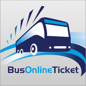 BusOnlineTicket 3.2.1