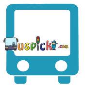 Buspickr 1