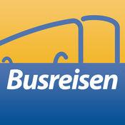 Busreisen24 1