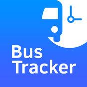 BusTracker Fargo-Moorhead
