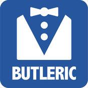 Butleric 1.0.8