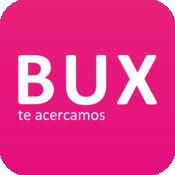 Bux Vitoria-Gasteiz 1.0.1