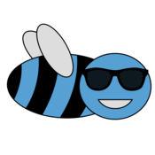 Buzz Rides