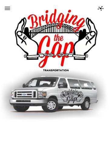 Bridging the Gap LLC