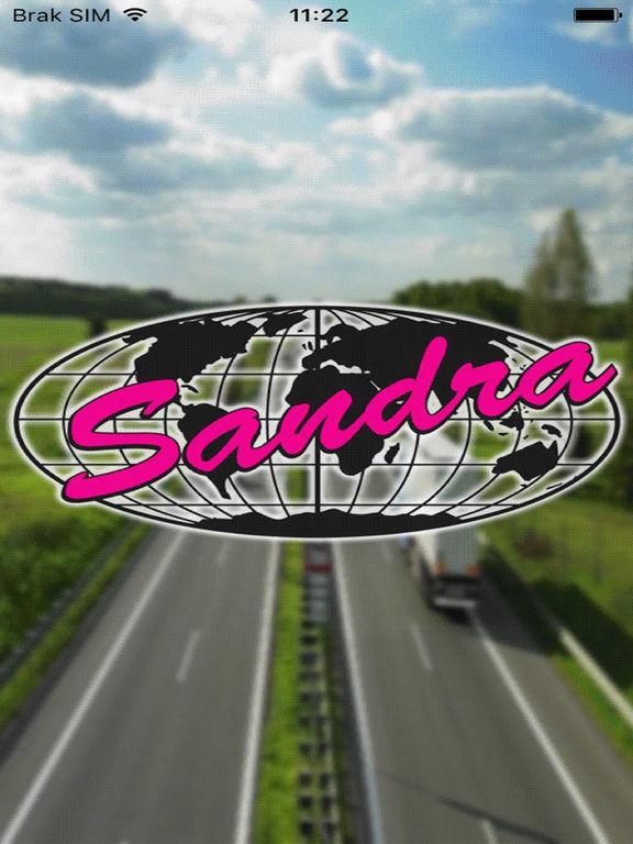 Biuro Podróży Sandra