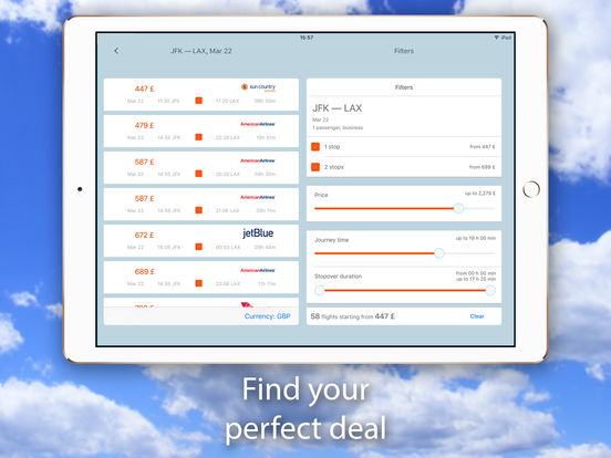 Book Travels - Compare Flights  Hotels