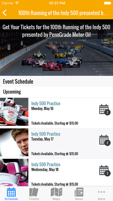Brickyard Mobile