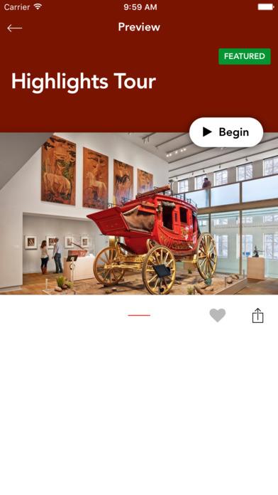 Briscoe Museum