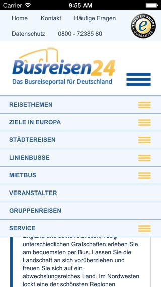 Busreisen24