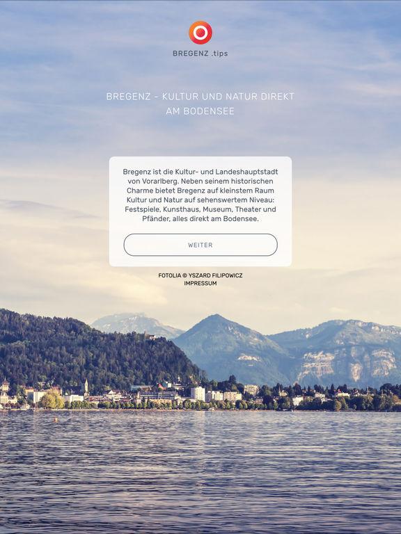 Bregenz.tips