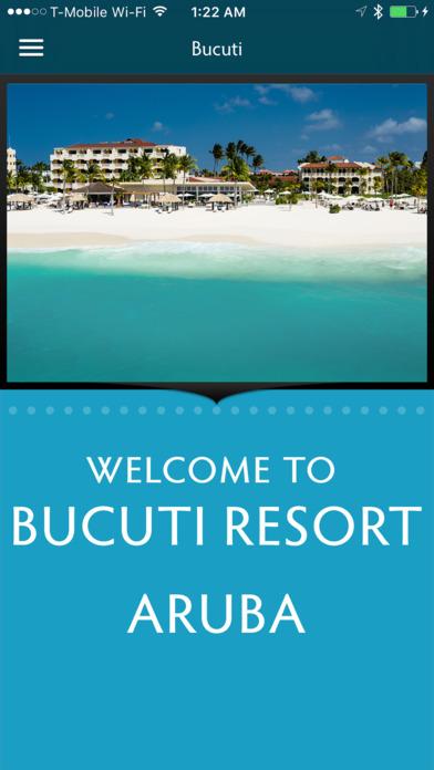 Bucuti  Tara Beach Resort Aruba