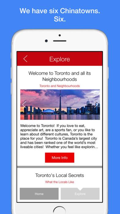 Bond Place Hotel Toronto