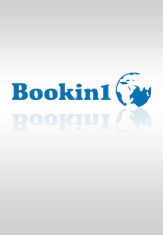 Bookin1
