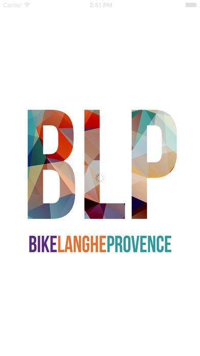 BikeLangheProvence