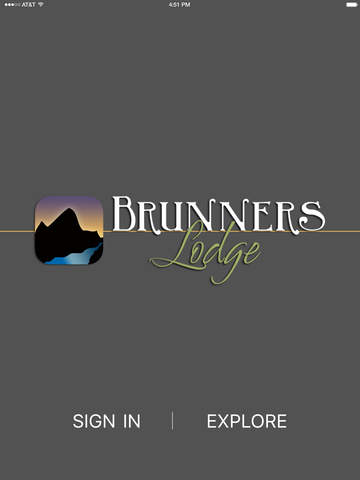 Brunners Lodge Inc Leavenworth