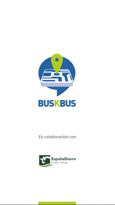 BusKBus León