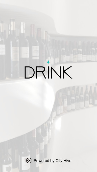DRINK PLG Wines and Spirits