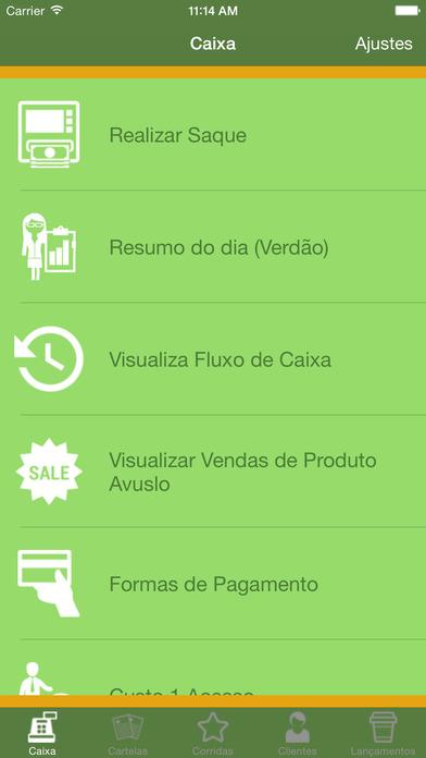 EVS Mobile