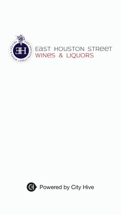 East Houston Wine and Liquors