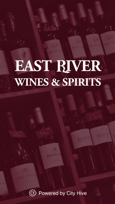 East River Wines and Spirits