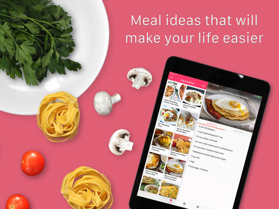 Egg Recipes: Healthy recipes  cooking videos