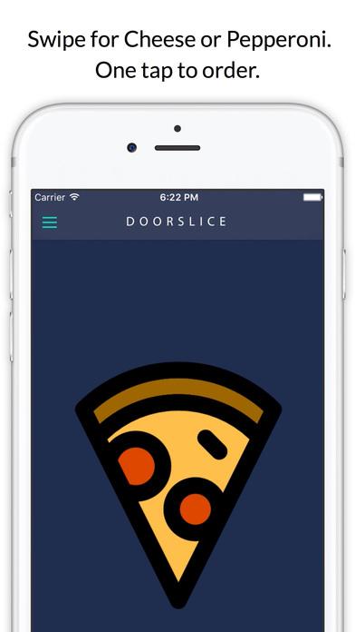 DoorSlice