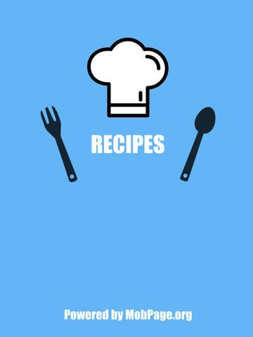 European Cookbooks - Video Recipes