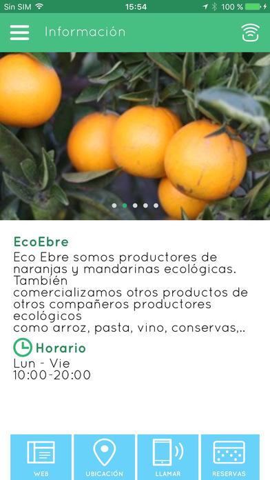 EcoEbre