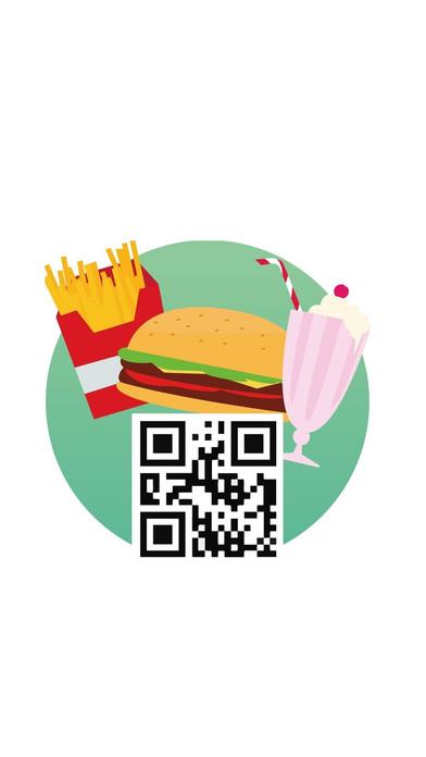 EatScan